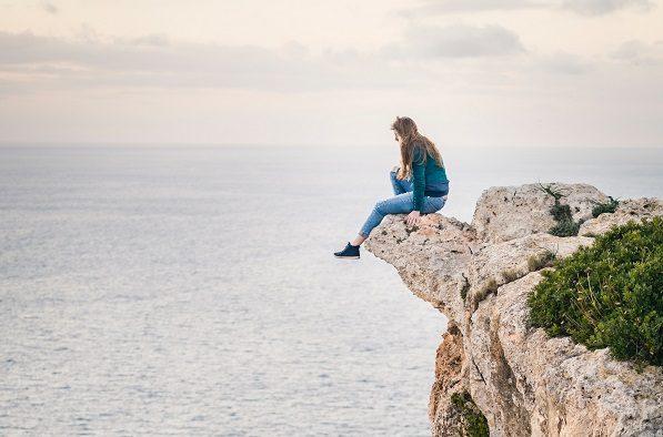 como vencer o medo